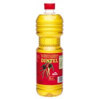 ACEITE OLIVA DINTEL INTENSO 1L
